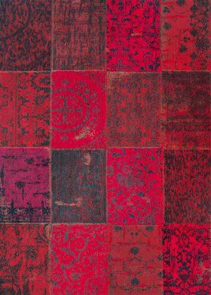Vintage Red 8014