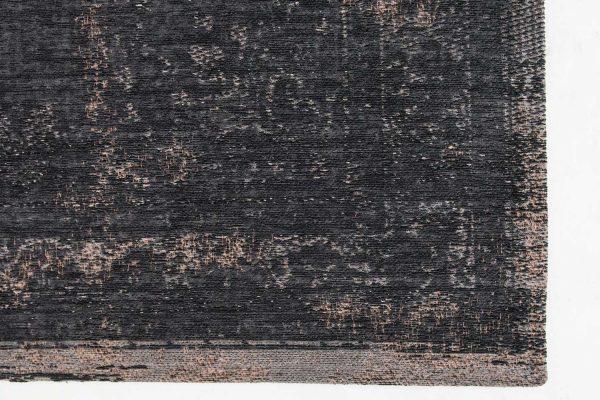 Fading World Medaillon Mineral Black 8263