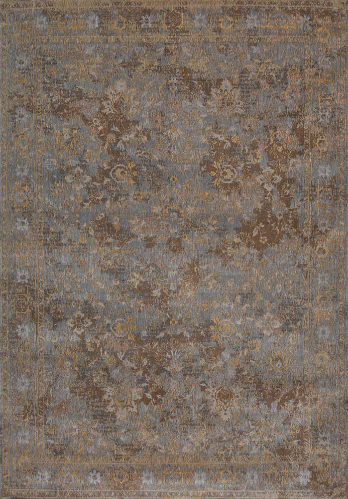 The FW agra sur collection Grey Beige 8942