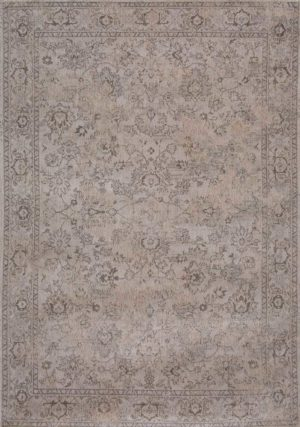 The FW agra sur collection antique white 8948