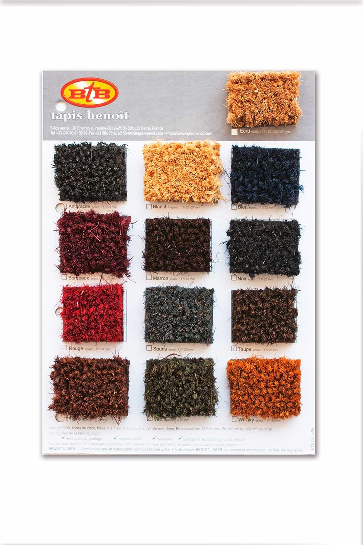 la moquetterie toute la moquette laine en stock prix discount. Black Bedroom Furniture Sets. Home Design Ideas