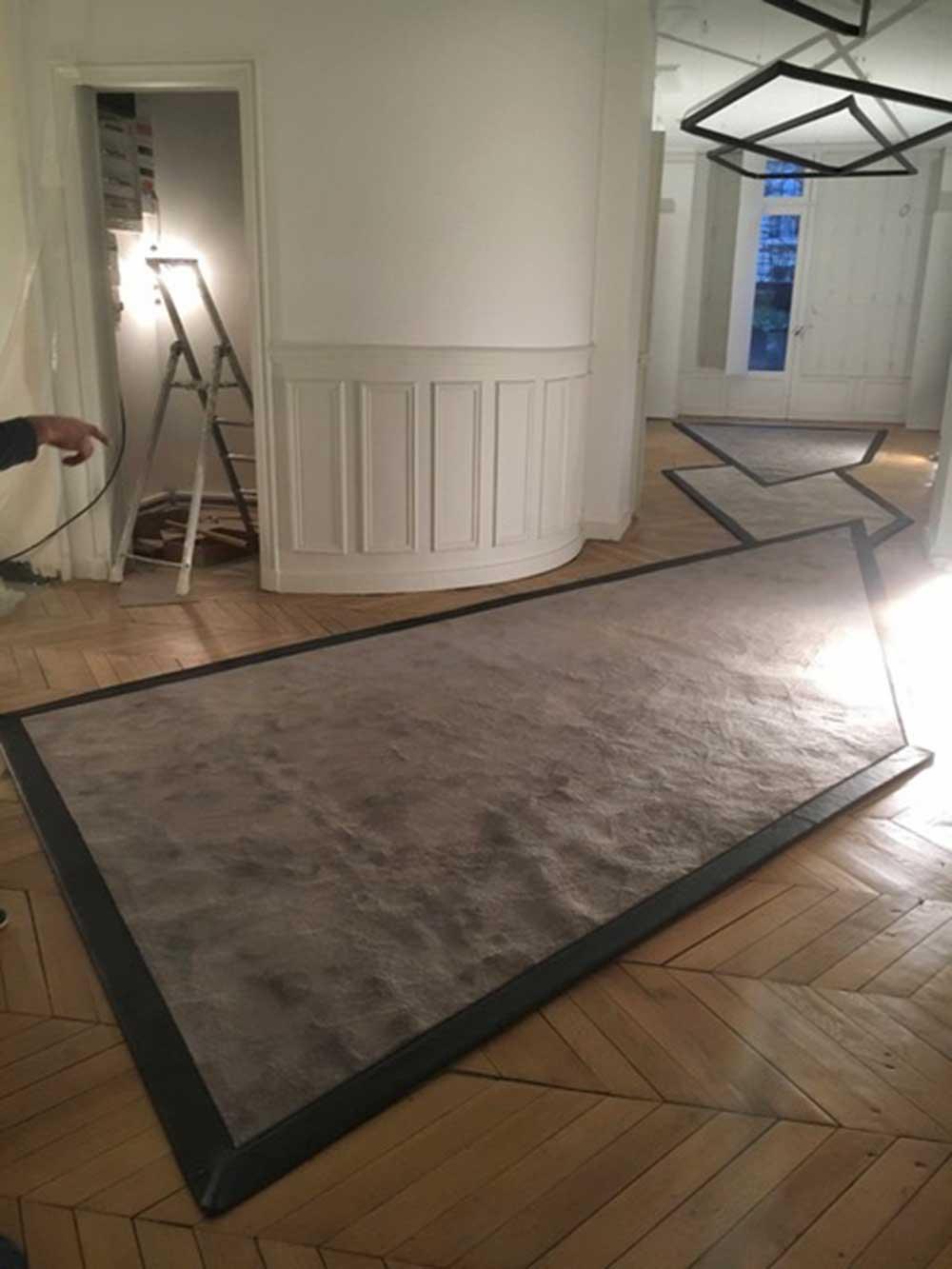 les moquettes sur mesure la moquetterie. Black Bedroom Furniture Sets. Home Design Ideas