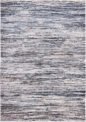 Sari Plural Greys